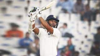 Parthiv Patel Takes a Sly Dig on Free Pass Culture; RP Singh, Munaf Patel React