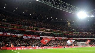 Arsenal vs Tottenham Live Streaming Premier League in India: When And Where to Watch ARS vs SPURS North London Derby Live Stream Football Match Online And on TV