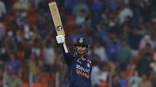 Kishan May Not be Part of The Playing XI For Decider: Manjrekar