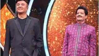 Indian Idol 12 Takes Anu Malik Back as Judge After #MeToo But It's Not What You Think!