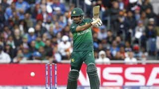 Babar Azam in Massive Trouble: Lahore Court Order FIA to Register FIR Against Pakistan Captain in Harassment Case