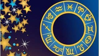 Horoscope Today, March 21: Sunday Will be Fun For Geminis, Aries, And Aquarians - Check Astrological Predictions