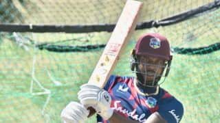 WI vs SL Dream11 Team Prediction 1st Test: Captain, Fantasy Playing Tips For Today's West Indies vs Sri Lanka Match at Sir Vivian Richards Stadium in Antigua, 7:30 PM IST March 21, Sunday