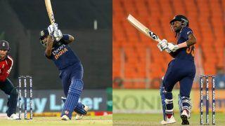 India vs England | What Suryakumar Yadav, Hardik Pandya Did Was Commendable: Gautam Gambhir