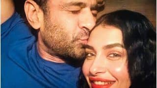 Pavitra Punia on Dating 12-Year Elder Eijaz Khan And How Their Parents Reacted on Belonging to Different Religion