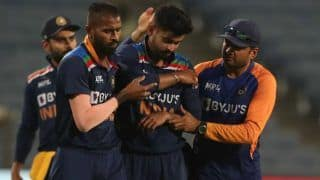 Injured Shreyas Iyer Overwhelmed by Love And Support, Motivated to Make a Strong Comeback