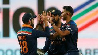 India vs England   Brave Prasidh Krishna Has Great Sense of Game: KL Rahul