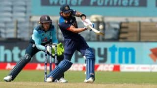 Live Match Streaming India vs England 3rd ODI: When And Where to Watch IND vs ENG Stream Live Cricket Match Online And on TV