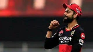 IPL 2021 Following Kohli's Disagreement; BCCI Do Away With Soft Signal by Umpires on DRS Calls