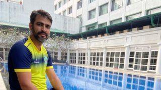 IPL 2021: Delhi Capitals Appoint Ajay Ratra as Assistant Coach