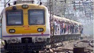 Mumbai Local Latest News: लॉकडाउन बढ़ने के बाद मुंबई लोकल में सफर को लेकर क्या है ताजा अपडेट, क्या डेली पैसेंजर्स को अब....