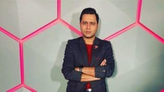 IPL 2021: Aakash Chopra Predicts Purple Cap Winner For Upcoming Season