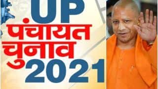 UP Gram Panchayat Election 2021: Reservation List of Seats Released For Lucknow Mandal