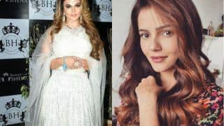 Rakhi Sawant Upset With Rubina Dilaik-Aly Goni, Asks Them to Take Time Out of Busy Schedule to Meet Her Mom 'Vo Milna Chahti Hai'