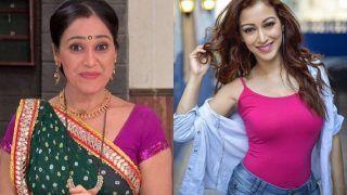 Taarak Mehta Ka Ooltah Chashmah: क्या शो में होगी 'दयाबेन' की वापसी? अंजलि भाभीने किए ऐसे खुलासे
