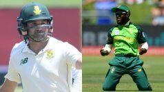 डीन एल्गर बने दक्षिण अफ्रीका के नए टेस्ट कप्तान, तेम्बा बवुमा संभालेंगे वनडे और T20Is टीम की कमान
