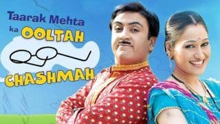 Taarak Mehta Ka Ooltah Chashmah: अब शो में नहीं होगी 'दयाबेन' की वापसी,Disha Vakani ने तारक मेहता को कहा अलविदा?
