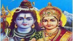 Sawan 1st Mangla Gauri Vrat 2021: सावन का पहला मंगला गौरी व्रत आज, बन रहा बेहद शुभ योग, जानें महत्व, पूजन विधि, शुभ मुहूर्त