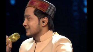 Indian Idol 12: Fans Lashes Out At Makers After Pawandeep Rajan's Second Song Cut From Episode