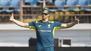 Will Steve Smith Captain Australia Again After Ball-Tampering Scandal?