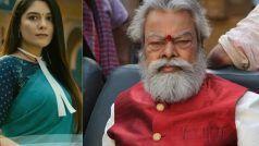 'Mann Ki Awaaz Pratigya 2' में सज्जन सिंह का नया अवतार, दहाड़ के साथ-साथ दिखेगा रोमांटिक अंदाज और...