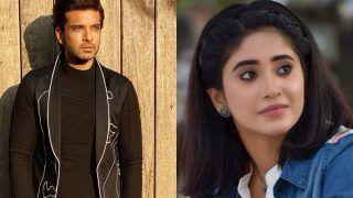 Yeh Rishta Kya Kehlata Hai: Shivangi Joshi to Romance Karan Kundra After Mohsin Khan as Sirat