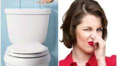Cancer Signs: पॉटी करते समय आती है तेज गंध? शरीर के इस हिस्से में हो सकता है कैंसर