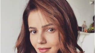 Bigg Boss 14 Winner Rubina Dilaik Opens-up About Mental Health, Says 'Asking For A Psychologist Is A Taboo'