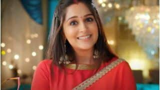 Sasural Simar Ka 2: Latest Promo Reveals Who Will Be 'New Simar' in The Show