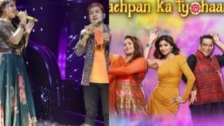 Indian Idol 12 Going Off Air? Himesh Reshammiya Breaks Silence on Super Dancer Chapter 4 Replacing The Singing Show