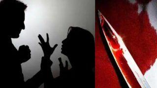 MP: महिला ने रात में घर में घुसकर रेप की कोशिश कर रहे व्यक्ति का प्राइवेट पार्ट काट डाला