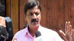 Karnataka Minister Sex Tape Case: सेक्स सीडी वायरल मामले में मचा बवाल, मंत्री रमेश जरकीहोली ने दिया इस्तीफा