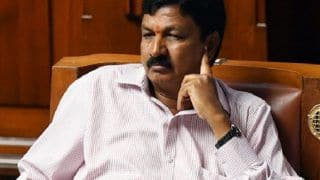 Karnataka Sex Tape Scandal: As Ramesh Jarkiholi Resigns, Here's a List of Past Political Controversies
