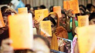 Ration Cardholders in This State to Get ₹4,000 Under Covid-19 Assistance Scheme. Read Details