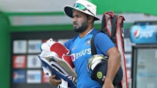 An Indian Side Without Rishabh Pant? 'Can't Imagine' Says Former England Batsman