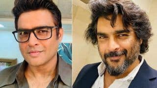 R Madhavan Tests Positive For COVID-19, Says 'Virus Has Caught Farhan And Rancho This Time'