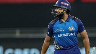 IPL 2021: Parthiv Patel Reckons Mumbai Indians Have All Bases Covered