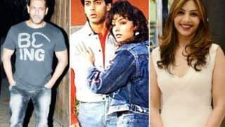 Salman Khan's Ex-Girlfriend Somy Ali on Sexual Abuse: I Was Raped at 14, Molested at 9, Survived Domestic Violence