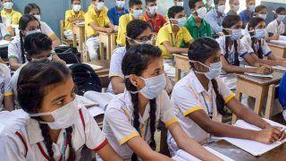 Rajasthan: माध्यमिक शिक्षा बोर्ड का बड़ा फैसला, बिना परीक्षा के पास किए जाएंगे कक्षा 6 और 7 के छात्र