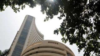 Share Market Today BSE Sensex, NSE Nifty: Check List of Stocks To Watch Out As Global Markets Fall