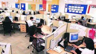 New Wage Code India: 240 के बजाय 300 मिलेंगी अर्न्ड लीव, अक्टूबर से लागू हो सकते हैं नियम