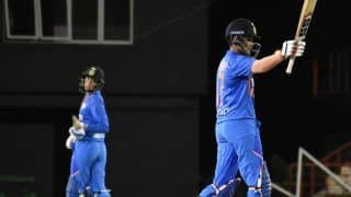 Shafali Verma फिर से बनीं T20I की नंबर-1 बल्लेबाज, Beth Mooney को पछाड़ा