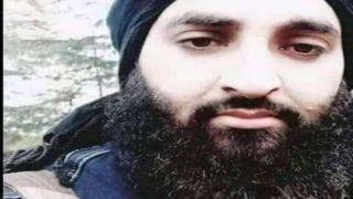 J&K Shopian encounter: एनकाउंटर में मारा गया जैश-ए-मोहम्मद का चीफ कमांडर Sajjad Afghani