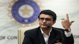 Corona Vaccine लगवाने के बाद अहमदाबाद में टी20 मैच देखने पहुचेंगे Sourav Ganguly