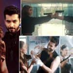 Bepanah Pyaar Teaser Out: Surbhi Chandna, Sharad Malhotra's Love-And-Hate Relationship Leaves Fans Excited
