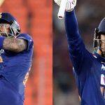 Suryakumar Yadav And Ishan Kishan Deserve to Play in T20 World Cup: VVS Laxman