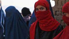 Switzerland Burqa Ban: स्विट्जरलैंड में बुर्का या हिजाब नहीं पहन पाएंगी मुस्लिम महिलाएं! चेहरा ढकने पर भी होगा बैन