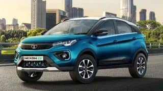 No EMI, no Down-payment, Only Pay Monthly Rent And Drive Tata's Expensive Cars For 3 Years | Details Here
