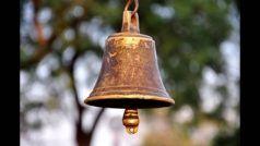 मंदिर में प्रवेश करने की ऐसी सजा! 11,000 रुपये की दावत से किया गया दलित व्यक्ति का 'शुद्धिकरण'