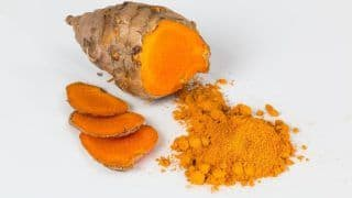Turmeric Health Benefits And Risks: Why People Falling In These 5 Categories Should be Extremely Careful